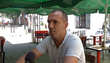 Aleksandar Kikanović