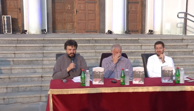 """promocija knjige """"Srpska priča"""""""