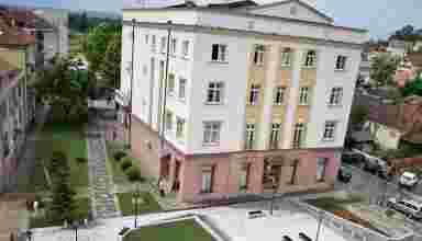 Opština Lajkovac