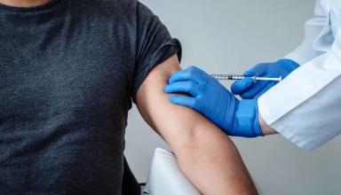 vakcinacija
